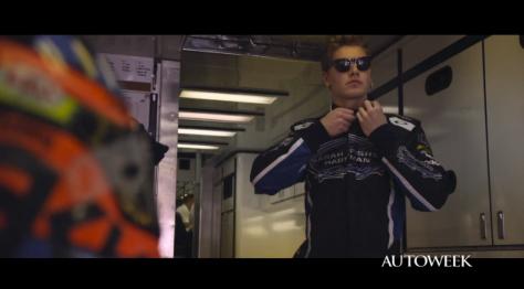 Sports | Motorsports Marketing