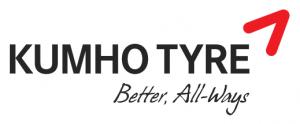 Kumho-Logo-2016-1