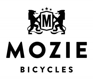 Mozie Updated Logo