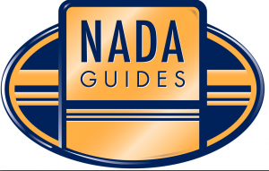 Screen-shot-2013-05-01-at-9.13.28-AM