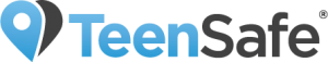 TeenSafe_logo_highres