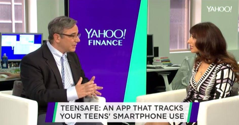 Ameeta Yahoo News