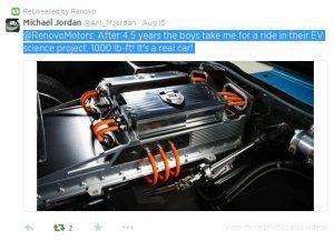 Automobile Magazine Jordan Twitter