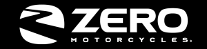 zero_motorcycles