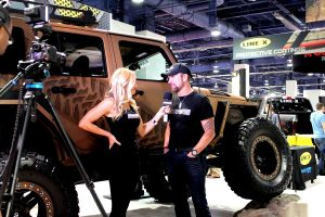 SEMA15_interview_PowerAutomediaCraig16