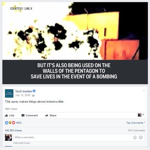 Tech Insider Viral