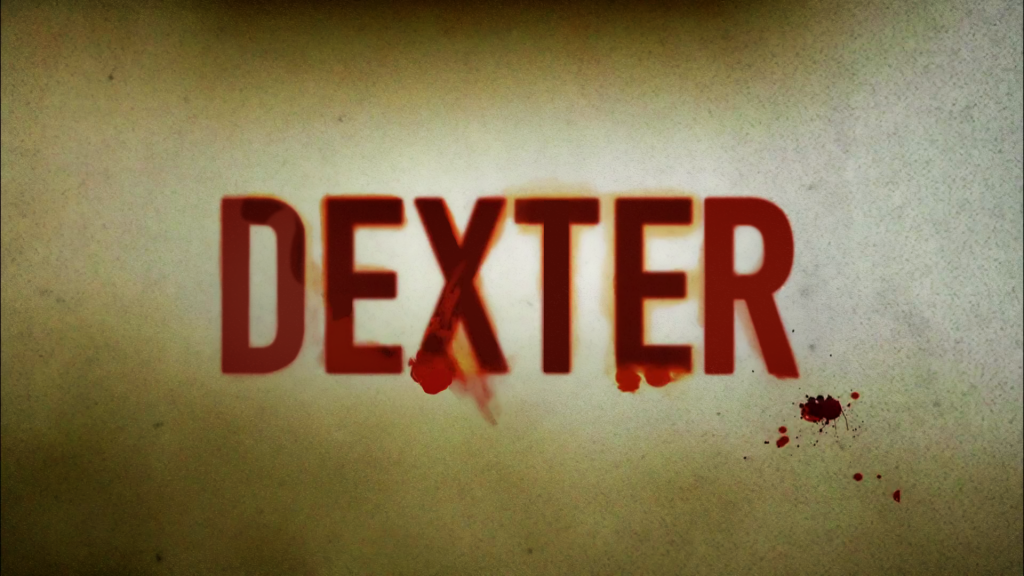 dexter-logo-wallpaper