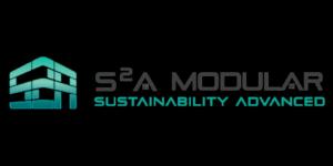 S2A Modular PR Marketing Firm GreenLux