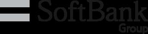 SoftBank Group PR Communications