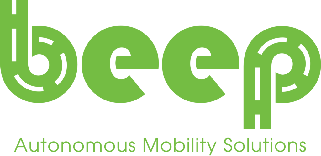 Beep Logo 386C Tagline