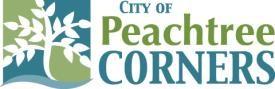 City of PTC Logo