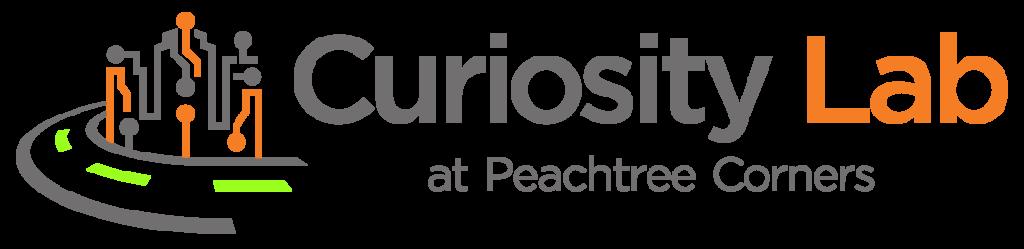 Curiosity Labs Logo